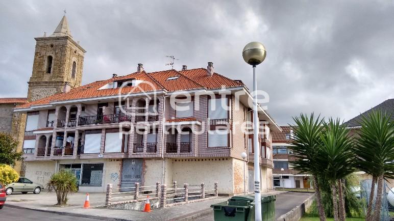 Duples,Ajo,Cantabria