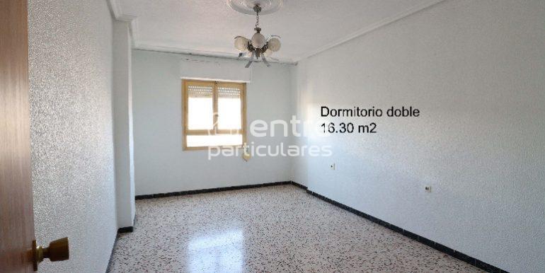 dormitorio doble 4