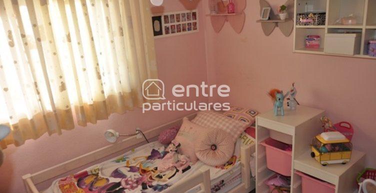 13 dormitorio 2
