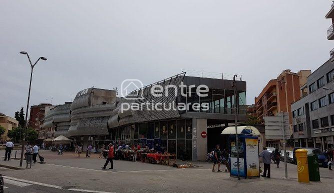 solar Rubí junto mercado y zona peatonal2