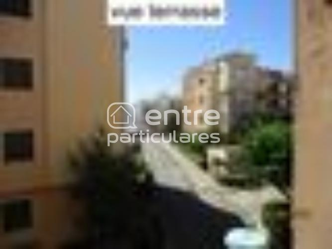 Appartement T3,150 m plage, piscines, clim