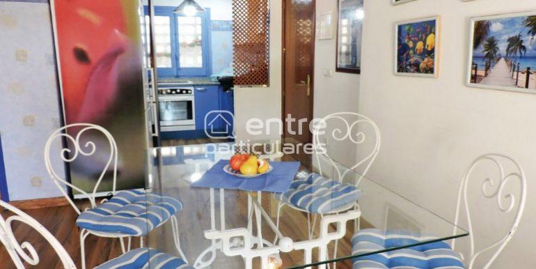 Apartamento-8