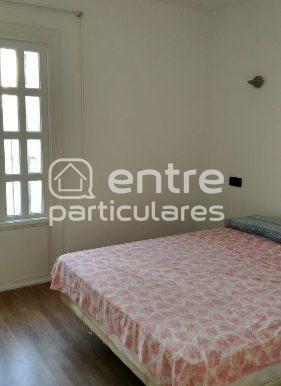 13 dormitorio 1