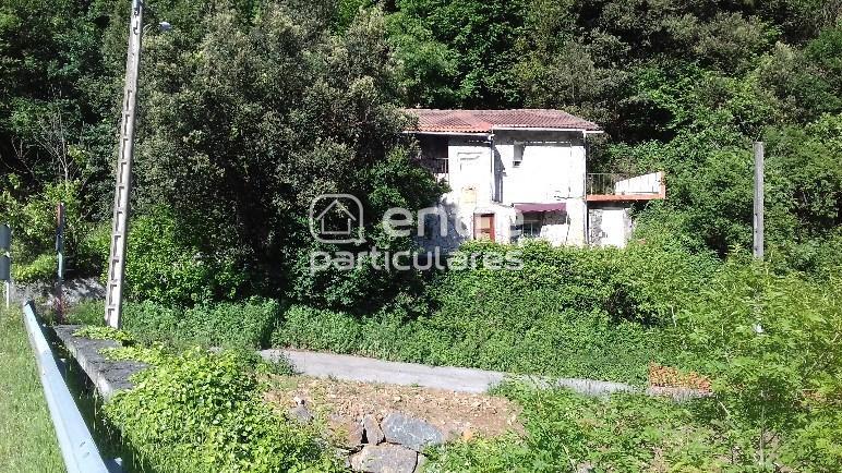 Venta vivienda unifamiliar de 2 plantas en Muskiz