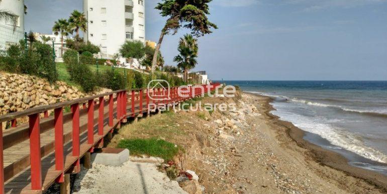 27 playa lado este