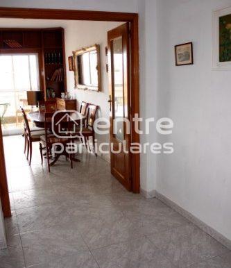 Avd. del Manzanares 214 - 100