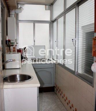 Avd. del Manzanares 214 - 55