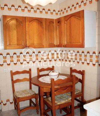 Avd. del Manzanares 214 - 66