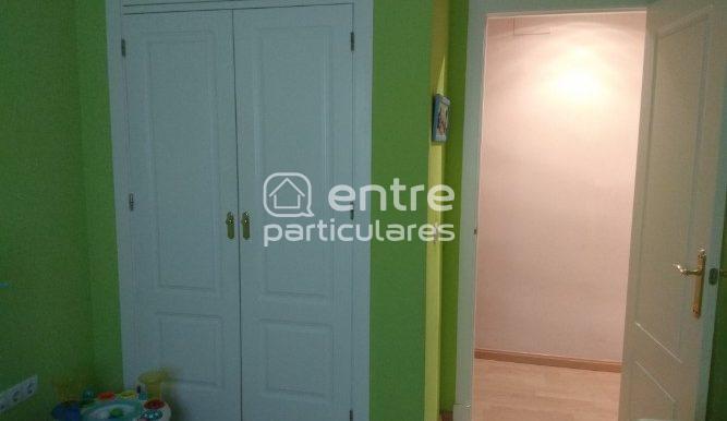 Dormitorio2Armario