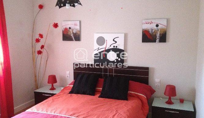 Casa 1 Dormitorio 1