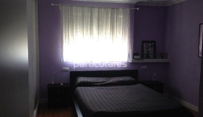 Casa 1 Dormitorio 3
