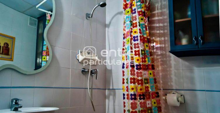 baño3.2