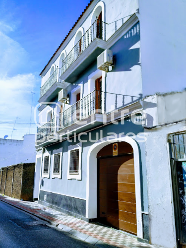 ¿Te gustaría vivir en el centro de Alcalá?