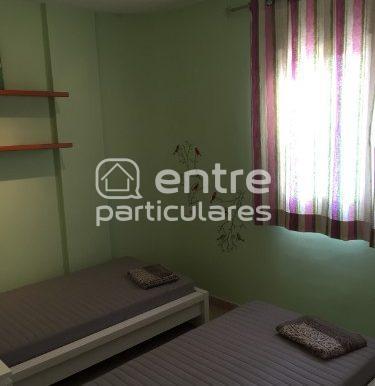 Habitación 3 (1)