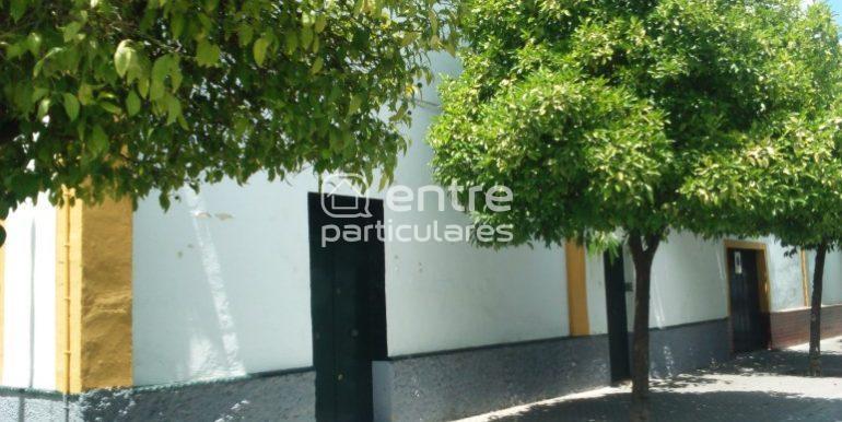 0.exterior (8)