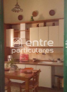 2.cocina bajo (2)