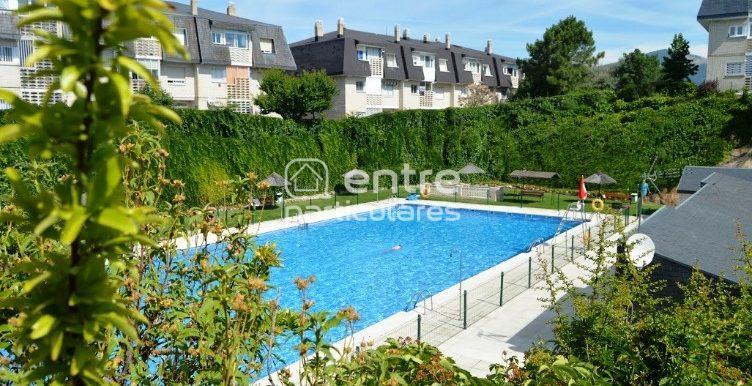 13 piscina4