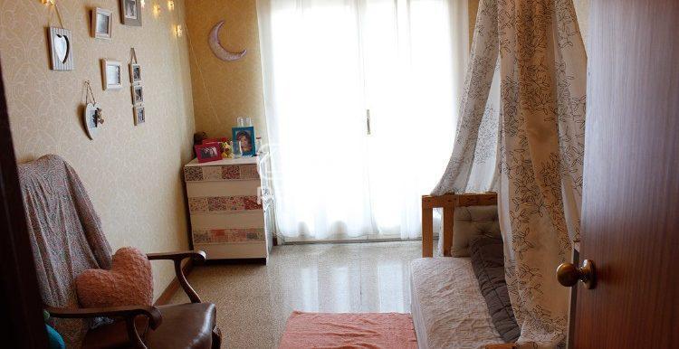 16 habitació 2