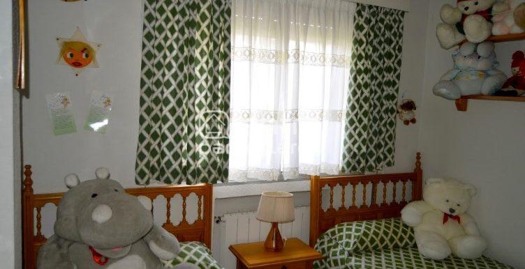5 Dormitorio 2N