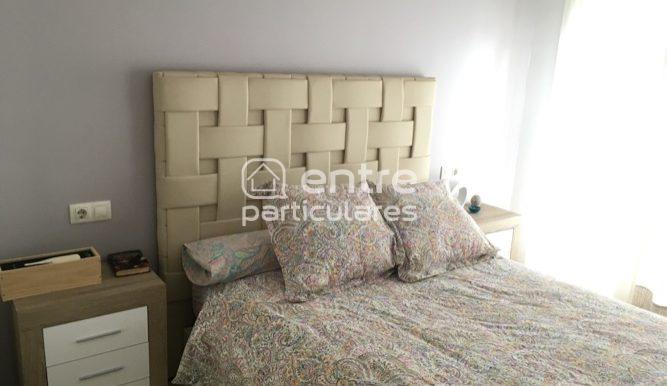 Dormitorio_ppal1