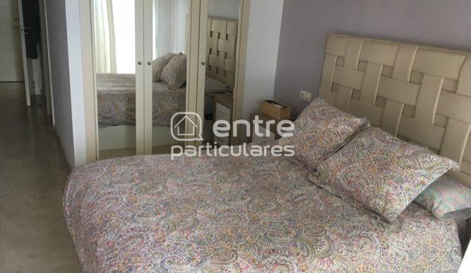 Dormitorio_ppal2