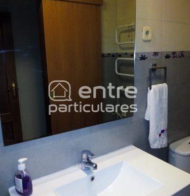 cuarto de baño foto 2