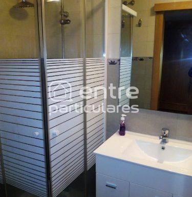 cuarto de baño foto 3