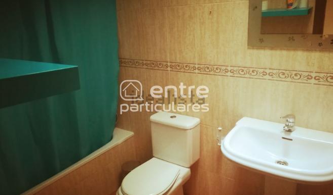 cuarto de baño1