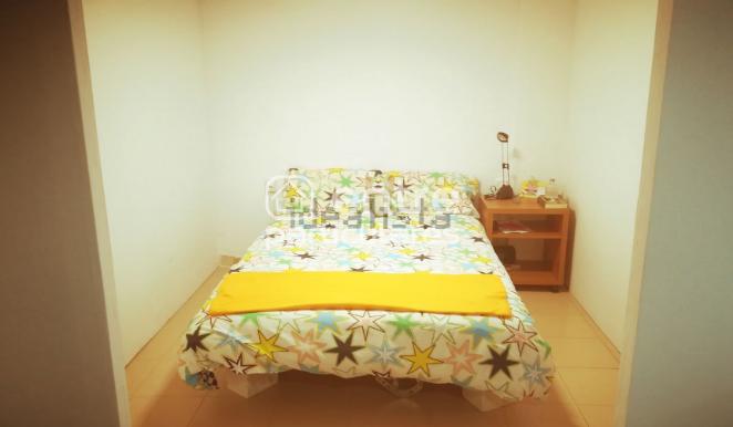 habitacion inferior22