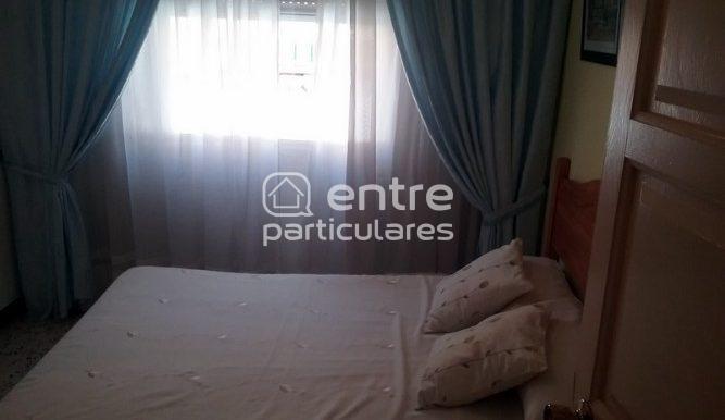 DormitorioB1