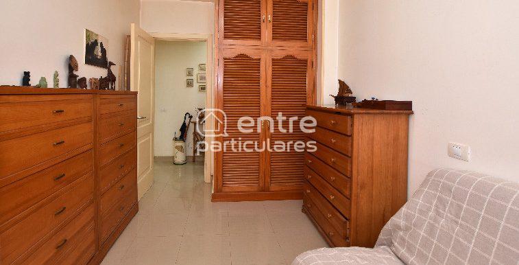 casa Izquierdo_20190401_07_santa brígida_r