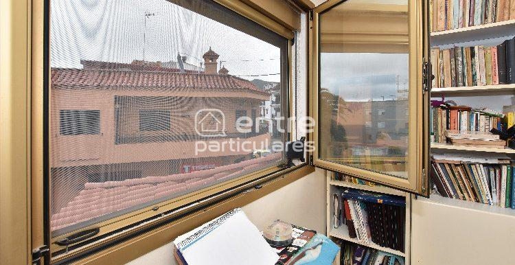 casa Izquierdo_20190401_15_santa brígida_r