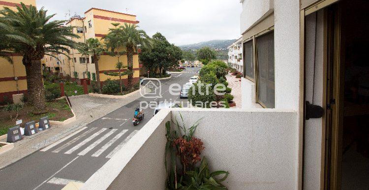 casa Izquierdo_20190401_32_santa brígida_r