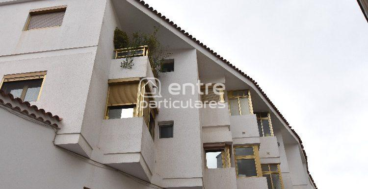 casa Izquierdo_20190401_51_santa brígida_r