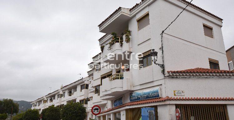casa Izquierdo_20190401_53_santa brígida_r