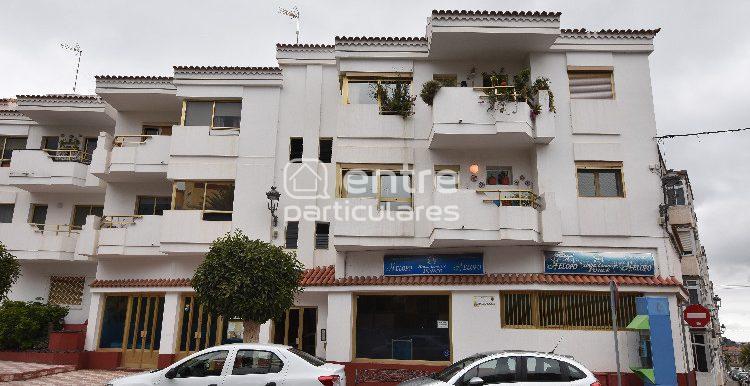 casa Izquierdo_20190401_54_santa brígida_r
