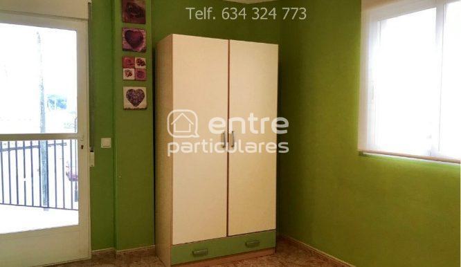 15 Verde 3