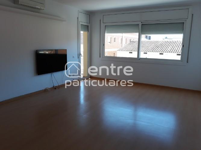 Venta piso en Castelldefels Centre- Muntanyeta