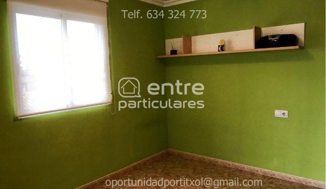 21 Verde 2
