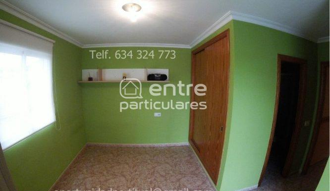 5 Verde 1