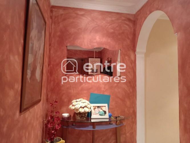 Vendo piso en Santa Coloma de Gramanet