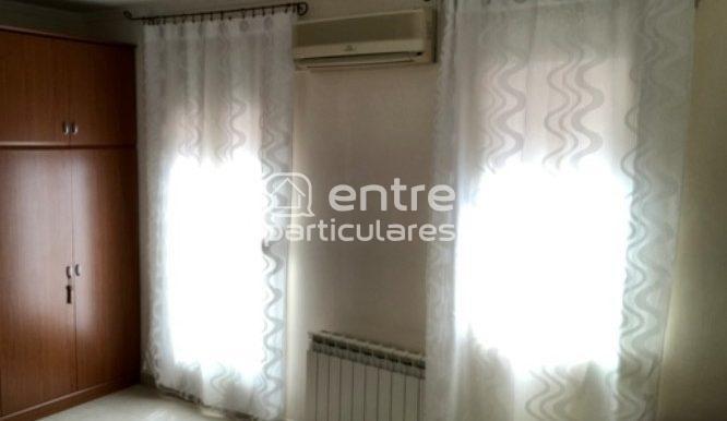 dormitorio principal2