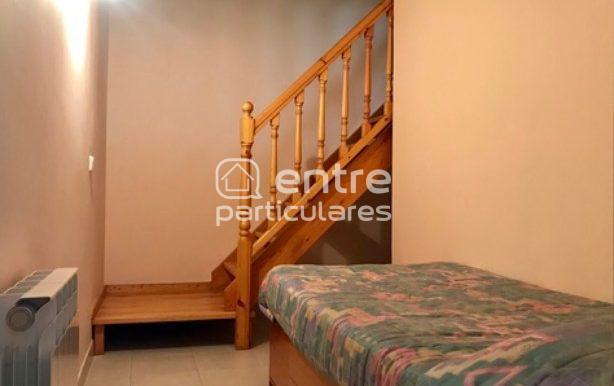 dormitorio sup2