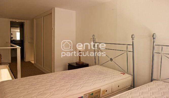 Dormitorio 2, b