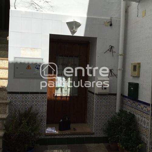 Casa en venta Algarrobo, Málaga