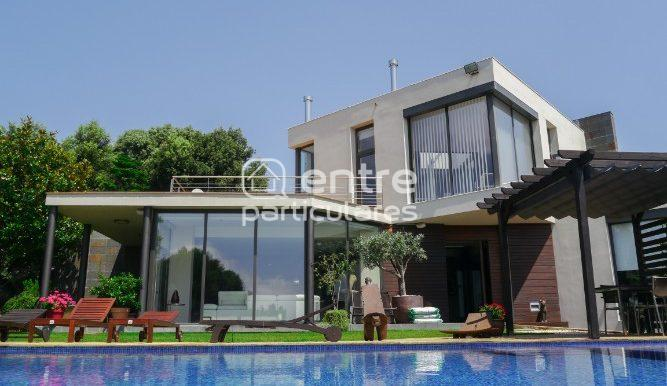 P1320475 casa genial