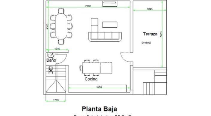 17_PLANO INFORMATIVO_PLANTA BAJA