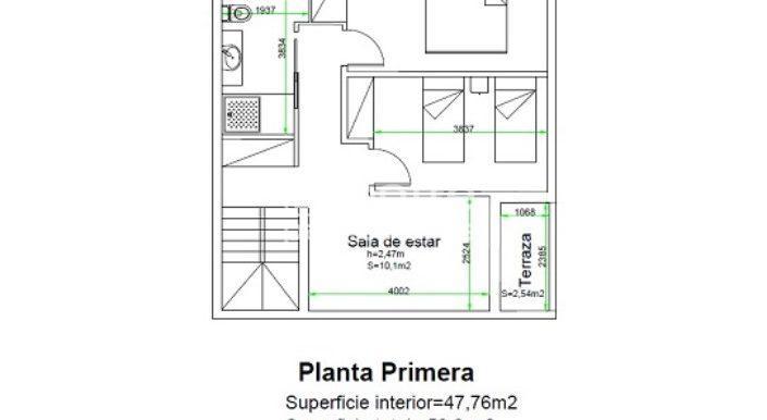 18_PLANO INFORMATIVO_PLANTA PRIMERA