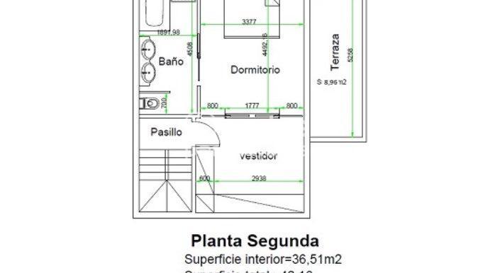19_PLANO INFORMATIVO_PLANTA SEGUNDA