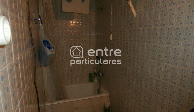 5 baño